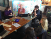 Scratch Educators NL Meetup