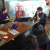 Scratch Educators NL Meetup